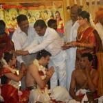 Soundaraya Marriage (73)