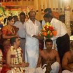 Soundaraya Marriage (74)