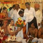 Soundaraya Marriage (75)