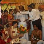 Soundaraya Marriage (76)