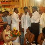 Soundaraya Marriage (77)
