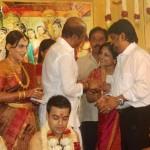 Soundaraya Marriage (78)