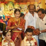 Soundaraya Marriage (79)