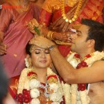 Soundaraya Marriage (80)