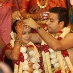 Soundaraya Marriage (81)