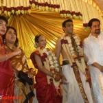 Soundaraya Marriage (82)