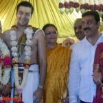 Soundaraya Marriage (83)