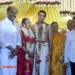 Soundaraya Marriage (84)