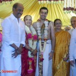 Soundaraya Marriage (85)