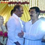 Soundaraya Marriage (86)