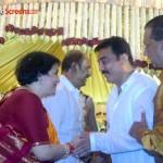 Soundaraya Marriage (87)