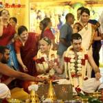 Soundaraya Marriage (88)