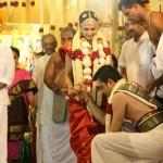 Soundaraya Marriage (89)