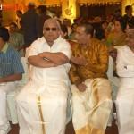 Soundaraya Marriage (9)