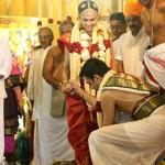 Soundaraya Marriage (90)