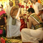 Soundaraya Marriage (91)
