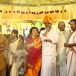 Soundaraya Marriage (92)