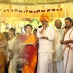 Soundaraya Marriage (93)