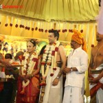 Soundaraya Marriage (94)