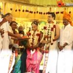 Soundaraya Marriage (95)