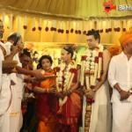 Soundaraya Marriage (96)