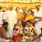 Soundaraya Marriage (97)