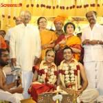 Soundaraya Marriage (98)