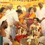 Soundaraya Marriage (99)