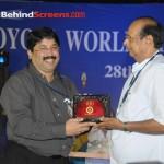 loyola world alumni congress (10)