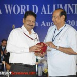 loyola world alumni congress (12)