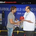 loyola world alumni congress (13)