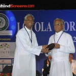 loyola world alumni congress