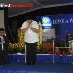 loyola world alumni congress (2)