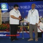 loyola world alumni congress (3)