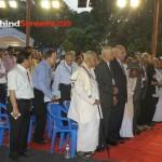 loyola world alumni congress (44)