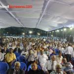 loyola world alumni congress (46)