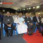 loyola world alumni congress (54)