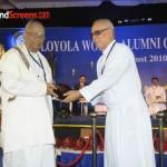 loyola world alumni congress (56)
