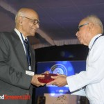loyola world alumni congress (57)