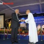 loyola world alumni congress (58)