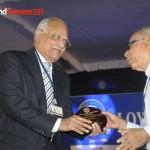 loyola world alumni congress (59)