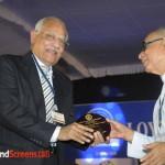 loyola world alumni congress (60)