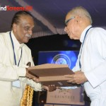 loyola world alumni congress (61)