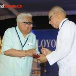 loyola world alumni congress (63)