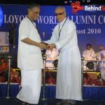 loyola world alumni congress (64)