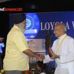 loyola world alumni congress (65)