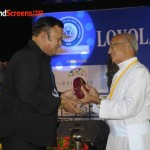 loyola world alumni congress (66)