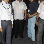 loyola world alumni congress (73)