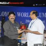 loyola world alumni congress (8)