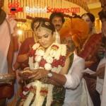 sondarya rajinikanth wedding